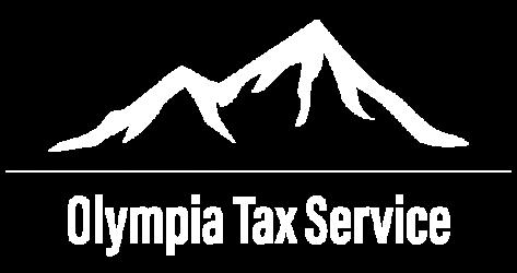 Olympia Tax Service